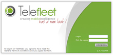 capture_application_telefleet_new