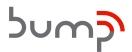logo-bump
