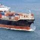 transport_maritime_80x80